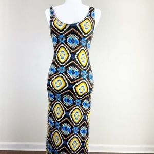 Staring at Stars Dress Urban Outfitters Dress XS